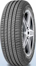 Anvelopa Vara Michelin Primacy3 225 45 R17 91W Anvelope