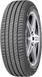 Anvelopa Vara Michelin Primacy3 RunOnFlat 205 55 R16 91H Anvelope