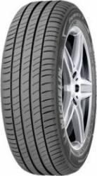 Anvelopa Vara Michelin Primacy3 RunOnFlat 205 55 R16 91V Anvelope