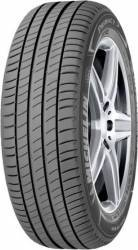Anvelopa Vara Michelin Primacy3 RunOnFlat 225 45 R17 91V Anvelope