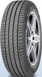 Anvelopa Vara Michelin Primacy3 XL 225 50 R17 98Y Anvelope