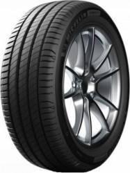 Anvelopa Vara Michelin Primacy4 215 55 R16 93V Anvelope