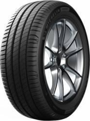 Anvelopa Vara Michelin Primacy4 XL 215 60 R16 99H Anvelope