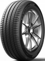 Anvelopa Vara Michelin Primacy4 XL 225 50 R17 98W Anvelope