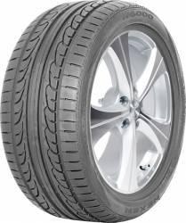 Anvelopa Vara Nexen 99W XL N6000 245 45 R17