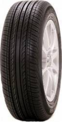Anvelopa Vara Ovation 77T Vi-682 175/55 R15