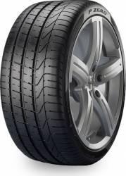 Anvelopa Vara Pirelli P Zero 255 40 R20 101W XL PJ MO Anvelope