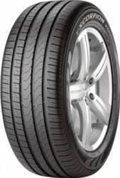 Anvelopa Vara Pirelli Scorpion Verde 275 45 R20 110W XL PJ ECO LRR Anvelope