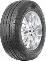 Anvelopa Vara Pirelli 112S Chrono 2 225 70 R15C