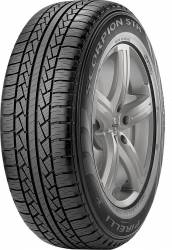 Anvelopa All Season Pirelli Scorpion Str 275 60 R18 113H MS PJ P rb