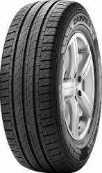 Anvelopa Vara Pirelli 115113R Carrier 235 65 R16C Anvelope