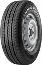 Anvelopa Vara Pirelli 117115R Chrono Dot2012 2buc 235 60 R17C Anvelope
