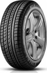 Anvelopa Vara Pirelli 78V P7 2buc 195 45 R15