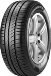 Anvelopa Vara Pirelli 82H P1 Cinturato Verde 185 55 R15