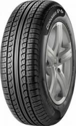 Anvelopa Vara Pirelli Cinturato P6 185 60 R15 84H K1 ECO Anvelope