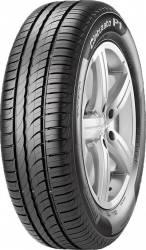 Anvelopa Vara Pirelli 88V P1 Cinturato Verde 195 60 R15