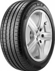 Anvelopa Vara Pirelli 91V P7 205 55 R16