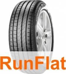 Anvelopa Vara Pirelli Cinturato P7 205 55 R17 91V PJ r-f RUN FLAT ECO Anvelope