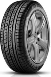 Anvelopa Vara Pirelli 91W P7 225 45 R17