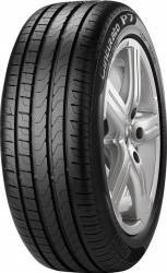 Anvelopa Vara Pirelli Cinturato P7 245 45 R17 95Y PJ AO ECO Anvelope