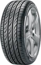 Anvelopa Vara Pirelli 97Y XL P Zero Nero Gt 245 40 R18