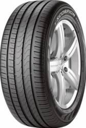 Anvelopa Vara Pirelli 99V Scorpion Verde 215 55 R18