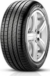 Anvelopa Vara Pirelli 99Y XL P7 Blue 245 45 R17