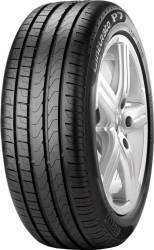 Anvelopa vara Pirelli Cinturato P7 (*) 205/55 R16 91V Anvelope