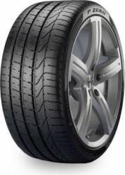 Anvelopa Vara Pirelli P Zero 245 40 R19 94Y XL Run Flat Anvelope
