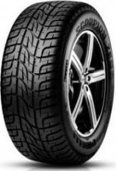 Anvelopa Vara Pirelli Scorpion Zero Ao 275 45 R20 110h Xl Anvelope