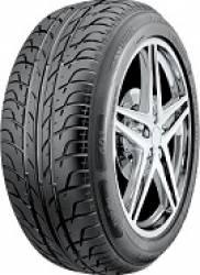 Anvelopa Vara Sebring 100W For Sporty+401 245 45 R18