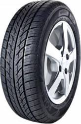 Anvelopa vara Sebring FOR.ROAD+301 155/80 R13 79T Anvelope