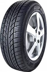 Anvelopa vara Sebring FOR.ROAD+301 185/60 R15 88H Anvelope