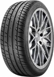 Anvelopa vara Tigar HighPerformance  205 55 R16  91V Anvelope