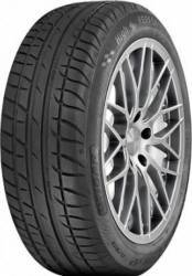 Anvelopa vara Tigar HighPerformance 205 55 R16  94W XL Anvelope