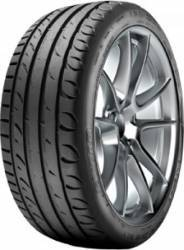 Anvelopa Vara Tigar UltraHighPerformance XL 225 40 R18 92Y Anvelope