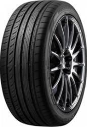 Anvelopa Vara Toyo 88W XL Proxes C1s 205 45 R17