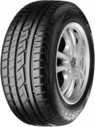 Anvelopa Vara Toyo 91V Proxes Cf1 Dot2012 2buc 205 55 R17
