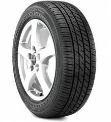 Anvelopa Vara Bridgestone driveguardrft 20555R16 94W Anvelope