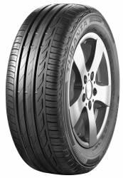 Anvelopa Vara Bridgestone T-001 20555R16 91H Anvelope