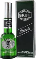 Apa de Colonie Classic by Brut Barbati 88ml Parfumuri de barbati