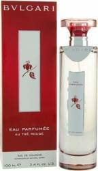 Apa de Colonie Eau Parfumee au The Rouge by Bvlgari Unisex 100ml