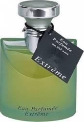 Apa de Colonie Eau Parfumee au The Vert Extreme by Bvlgari Unisex 100ml