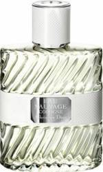 Apa de Colonie Eau Sauvage by Christian Dior Barbati 50ml Parfumuri de barbati