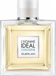 Apa de Colonie LHomme Ideal by Guerlain Barbati 100ml