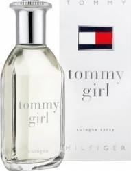 Apa de Colonie Tommy Girl by Tommy Hilfiger Femei 50ml Parfumuri de dama