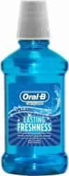 Apa de gura Oral B Arctic Minty 250ml Accesorii ingrijire dentara