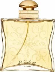 Apa de Parfum 24 Fabourg by Hermes Femei 50ml Parfumuri de dama