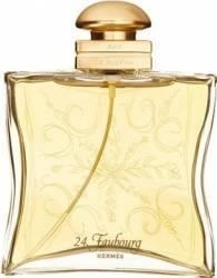 Apa de Parfum 24 Faubourg by Hermes Femei 50ml Parfumuri de dama