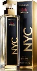 Apa de Parfum 5th Avenue NYC by Elizabeth Arden Femei 125ml Parfumuri de dama